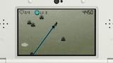 I.F.O - New Nintendo 3DS trailer