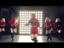 [MV] Gugudan(구구단) - The Boots dance cover