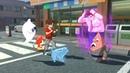 Yo-Kai Watch 4 12-Minute Gameplay Video 2019 Upcoming Game