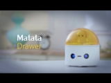 Matatalab_ A new hands-on coding robot for kids ages 4 and up (Standard version)