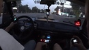 Ежик и Белка Демонстрируют 6 ти ступенчатую кулачковую КПП на своей ВАЗ Классика Жигули
