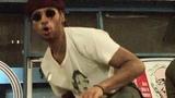 CPEN ft. Bluey Robinson - I'm Searching (Kerri Chandler Remix) MUSIC VIDEO