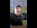 Карина Петренко - Live