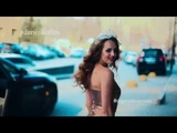 Проморолик МиЛеди Сибирь 2018. Fashion Project