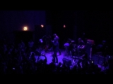 Mark Lanegan Band - Bleeding muddy water