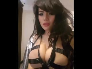 Красивые девушки - порно, секс, трах, анал, киска, 18+,порево, выебал, трахнул, порнуха, Девственница