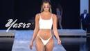 VDM The Label Fashion Show SS 2019 Miami Swim Week 2018 Paraiso Fashion Fair Fashion Palette