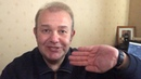 Зеленського центр Разумкова робить Президентом. Він і Вона йдуть в Парламент? Чи в історію? Але...
