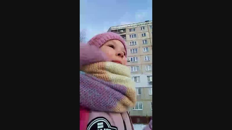 Деффчонки Live