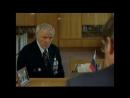 Ворошиловский стрелок 1999