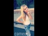 Cameo Carmen Electra