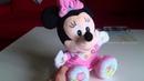 Lalka Myszka Miki - Mickey Mouse doll