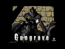 Gungrave Overdose Calculator Cannot Help You Tsuneo Imahori