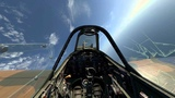 IL2 Cliffs Of Dover - ATAG Endless vs 71st AH ((dB)) in 4K