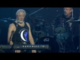 John Mayall Feat. Mick Taylor - Blues For The Lost Days - Liverpool 2003