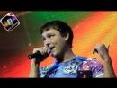 Юрий Шатунов - Детство ( Подпевка) (Своё Караоке)