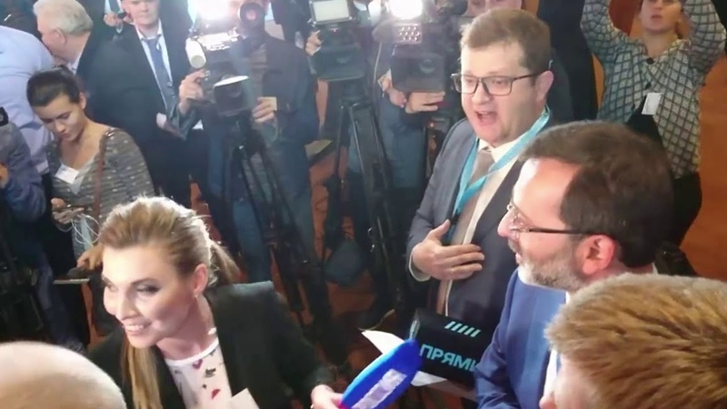 Скандал з Росією в ПАРЄ Кадиров погрожує нардепу через «образу» пропагандистки