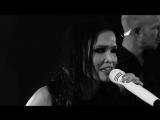 Tarja Turunen - Until My Last Breath (Live in London) (Ex Nightwish) (2018) (Symphonic Metal)