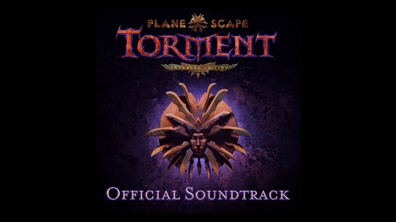 NS\PS4\XBO - Planescape: Torment: Enhanced Edition