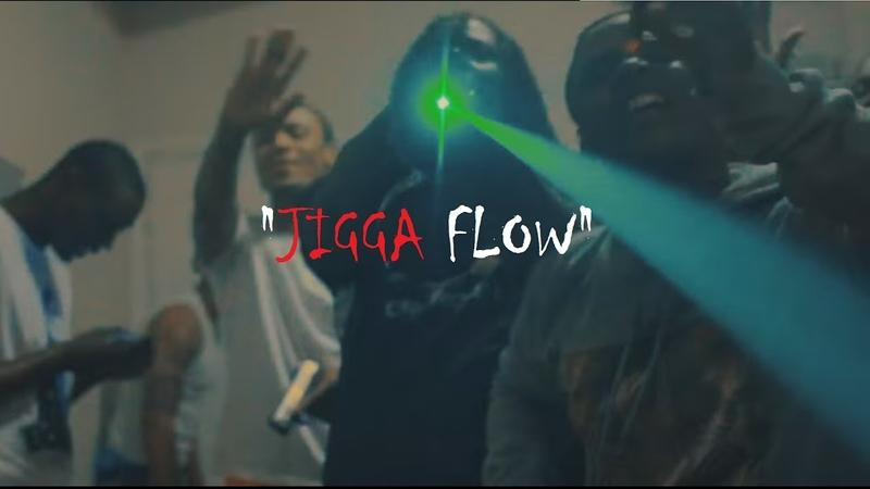 Dooski Tha Man - Jigga Flow