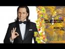 Millennium Song Contest 2013 | Bloc D
