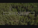 Duga Radar Station - Russian Woodpecker