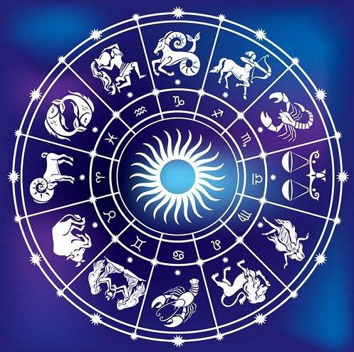А верите ли вы в гороскопы