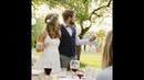 Жених был в ярости отец сорвал ему свадьбу! Или это хитрый план..
