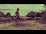 Baracuda - I Will Love Again (Callson &amp HuuxX Bootleg)