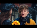 Hooked - Why Dont We [Official Music Video]