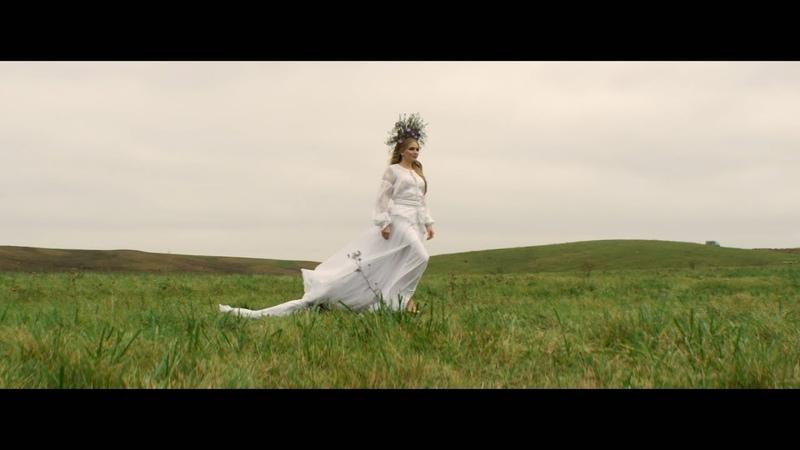 Премьера! Алена Ланская - «Куточак Беларусi»