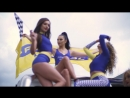 RAVENOL Grid Girls Hockenheimring 2018