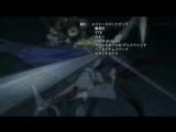 Ulysses Jeanne dArc to Renkin no Kishi OP