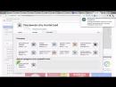 Как заработать на своем браузере HunterLead