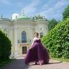 Larisa Makarova