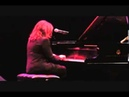 How to play Happy Birthday Like Beethoven, Chopin, Brahms, Bach and Mozart Piano by Nicole Pesce