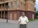 Видео рассказ об архитектурных особенностях особняка на улице Шишкова