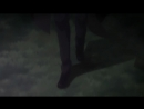 ★Темный дворецкий клип★Kuroshitsuji AMV★Dancing with the Devil★.720