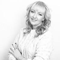 Мария Еловская