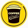 COFFEE Cannoli