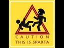 SPARTA is back