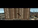 Нарезка старых моментов GTA 4.mp4