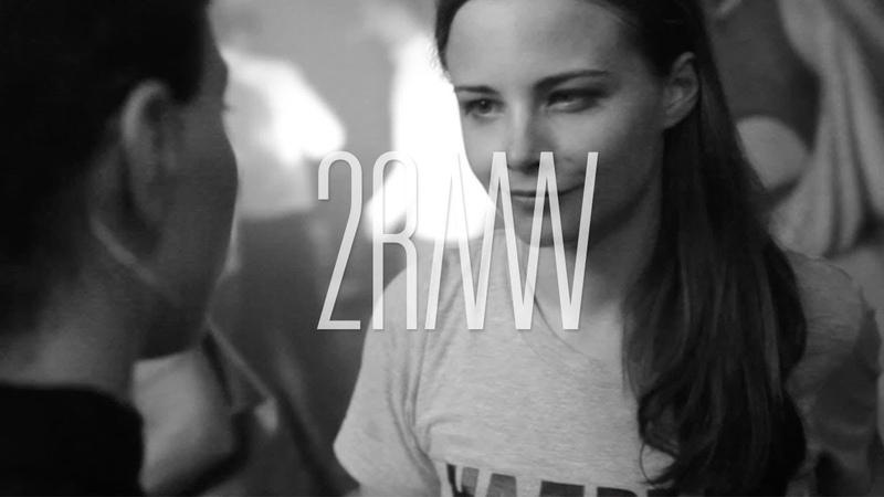 2RAUMWOHNUNG - Ich bin die Bass Drum (Jan Oberlaender Remix) [Official Video]