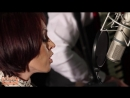The Chaplins - High and Low Original - Ont Sofa Prime Studios Sessions