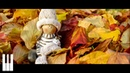 Michael Ortega - Autumn (Emotional Piano)