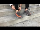 [Alex Costa] HOW TO WEAR YEEZYS | HOW TO STYLE YEEZY BOOST 350's | Alex Costa