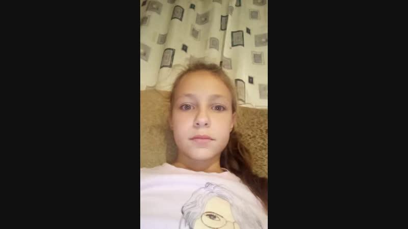 Наташа Зубачева - Live