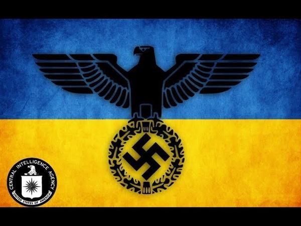 За антифашизм и символику СССР в\на Украине нацисты преследуют людей!