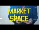 ICO Gem4me Market Space