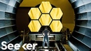 The James Webb Space Telescope Is Delayed Again What Is Happening